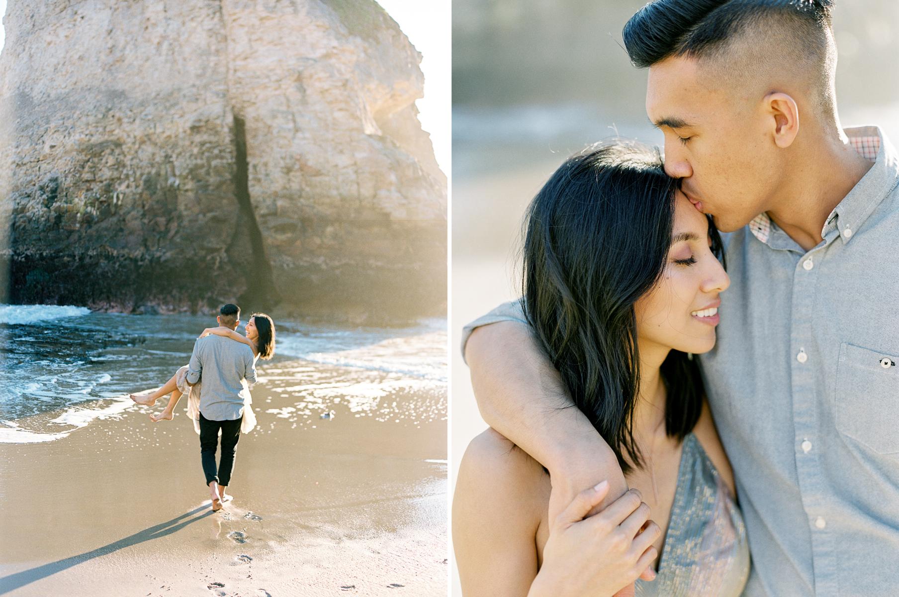 Santa Cruz Beach Engagement Session-5.jpg