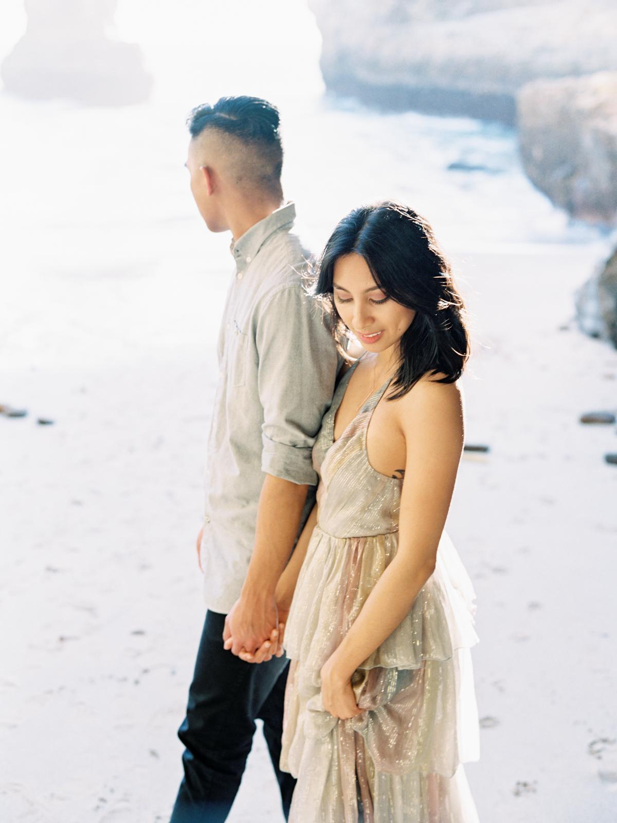 Santa Cruz Beach Engagement Session-22.jpg