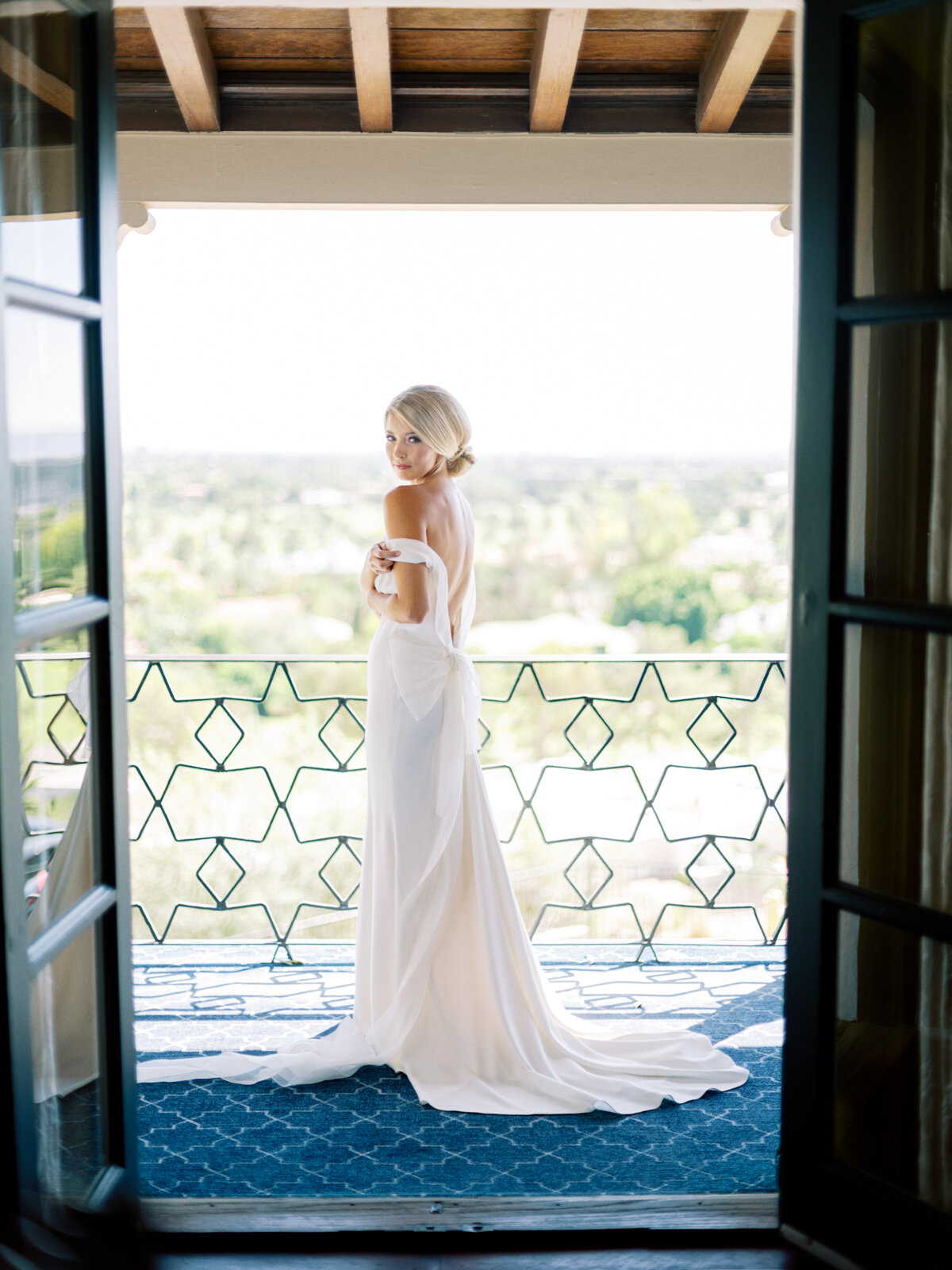 Wrigley Mansion Wedding-8.jpg