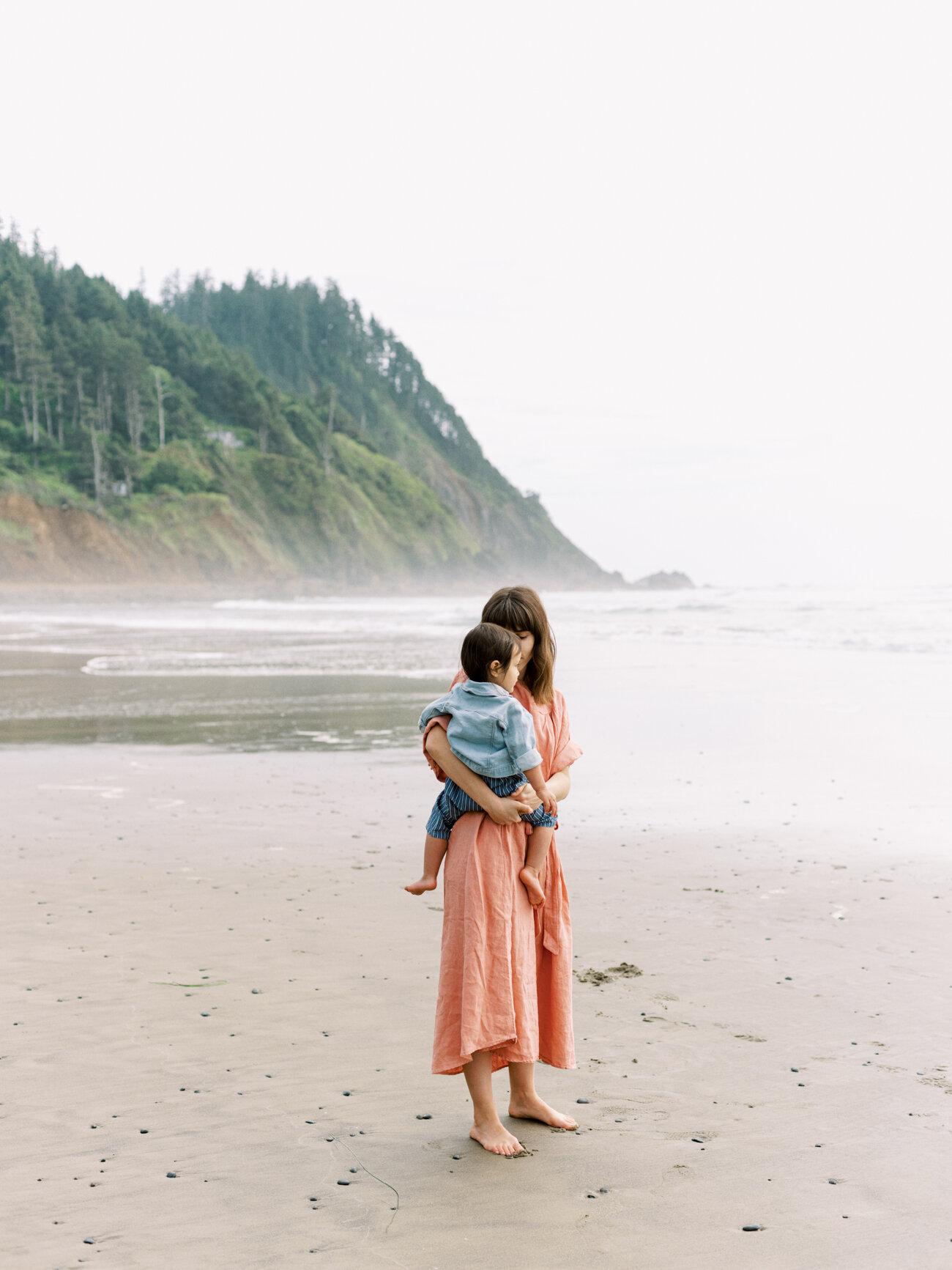 Blog Oregona Coast Final-4.jpg