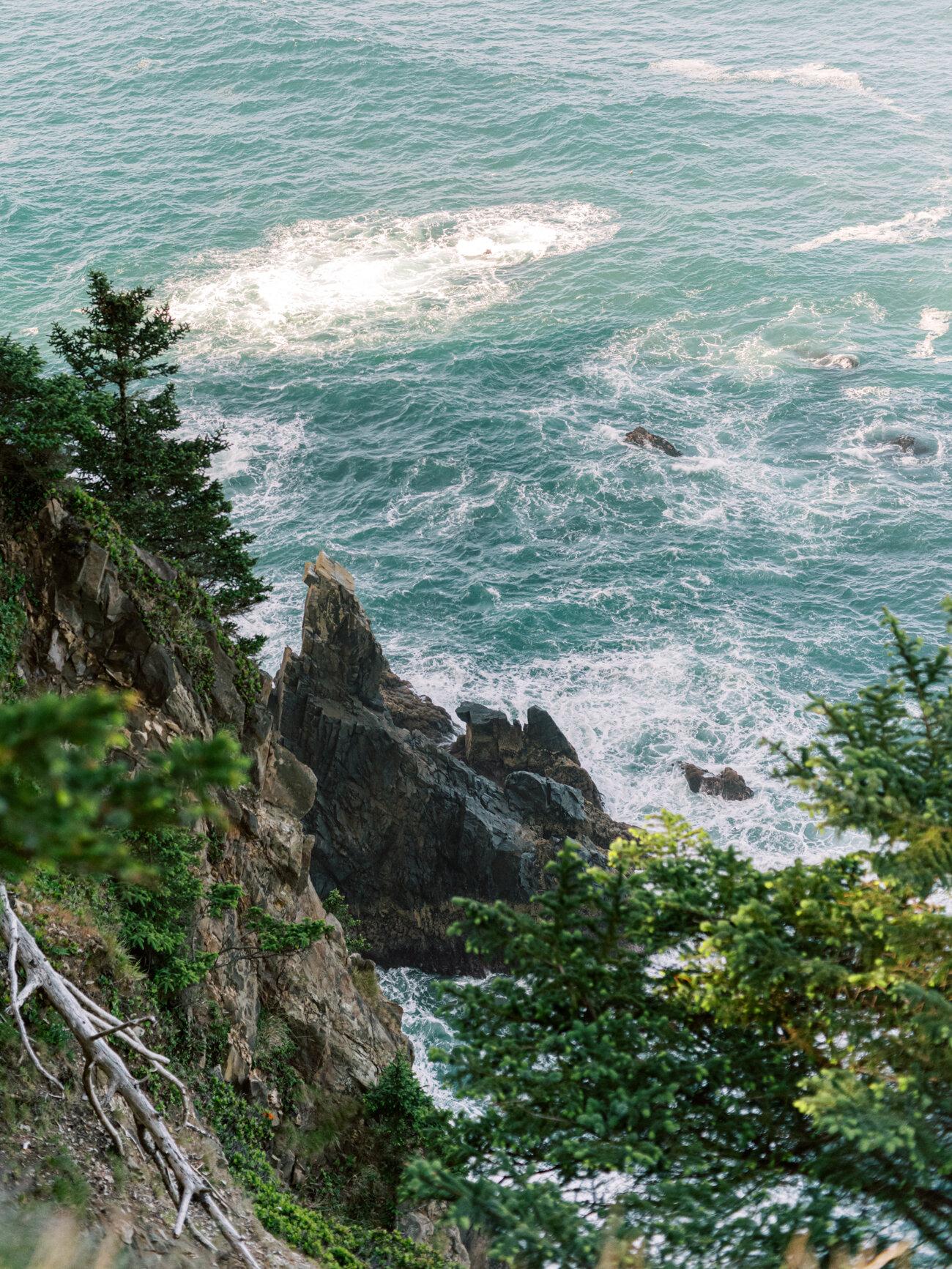 Blog Oregona Coast Final-8.jpg