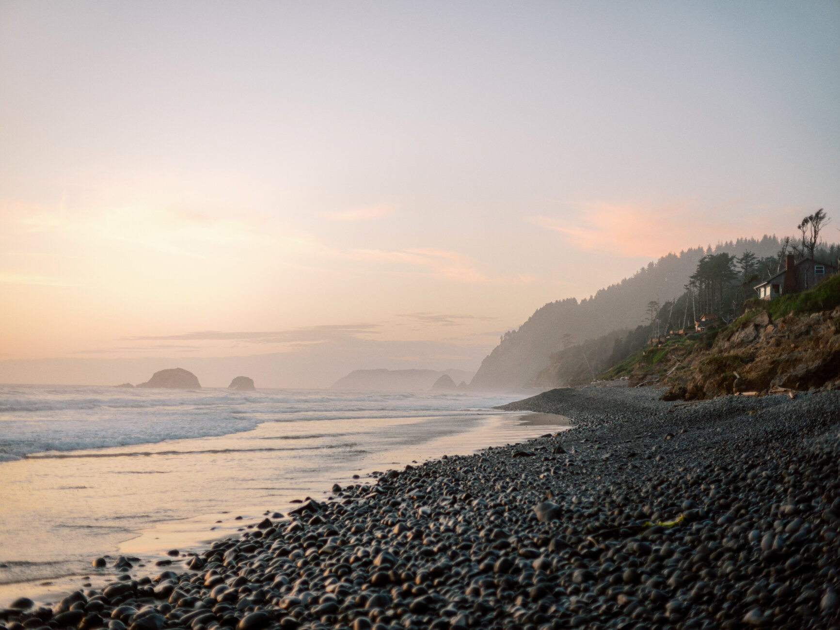 Blog Oregona Coast Final-15.jpg
