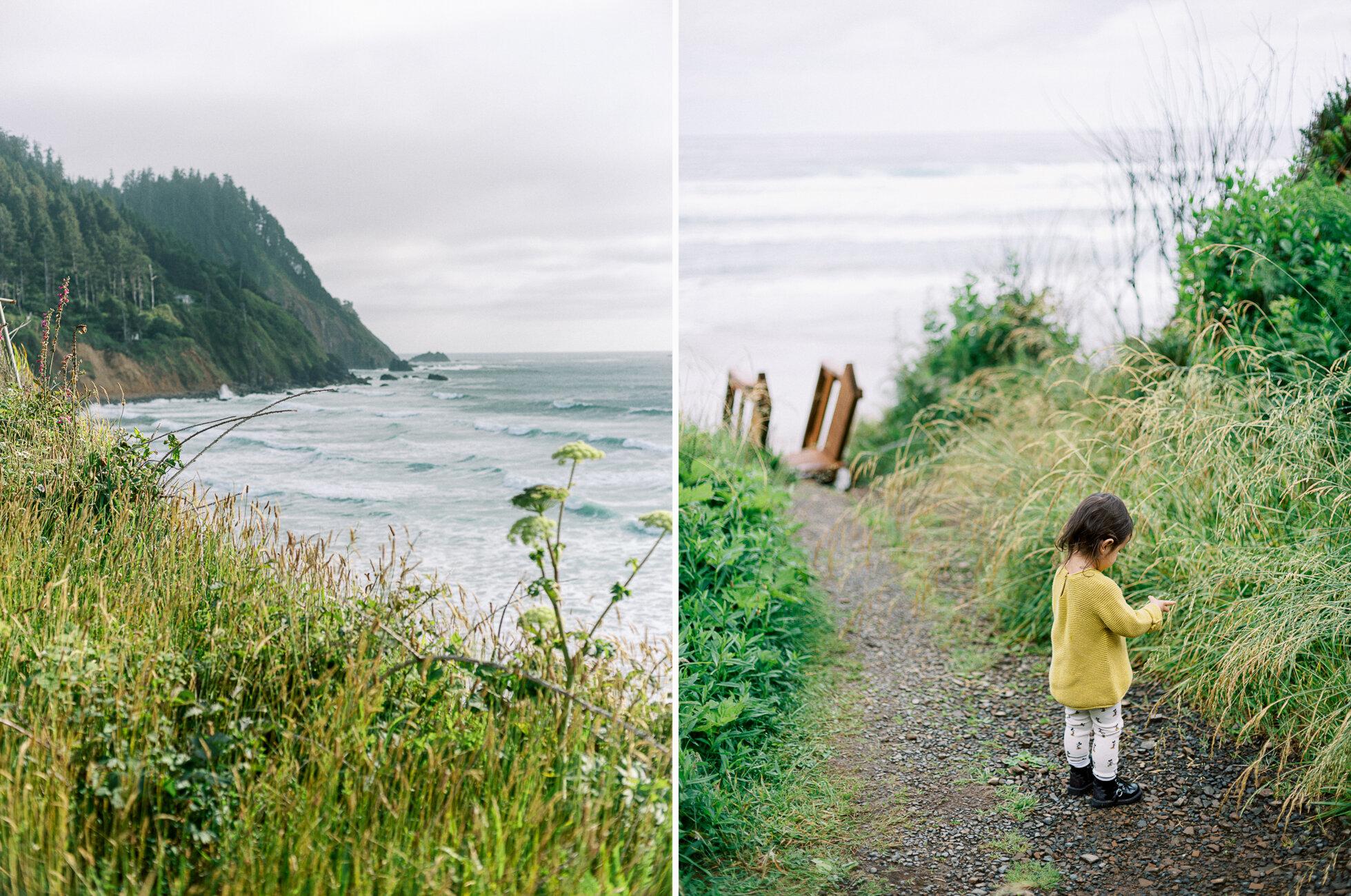 Blog Oregona Coast Final-19.jpg