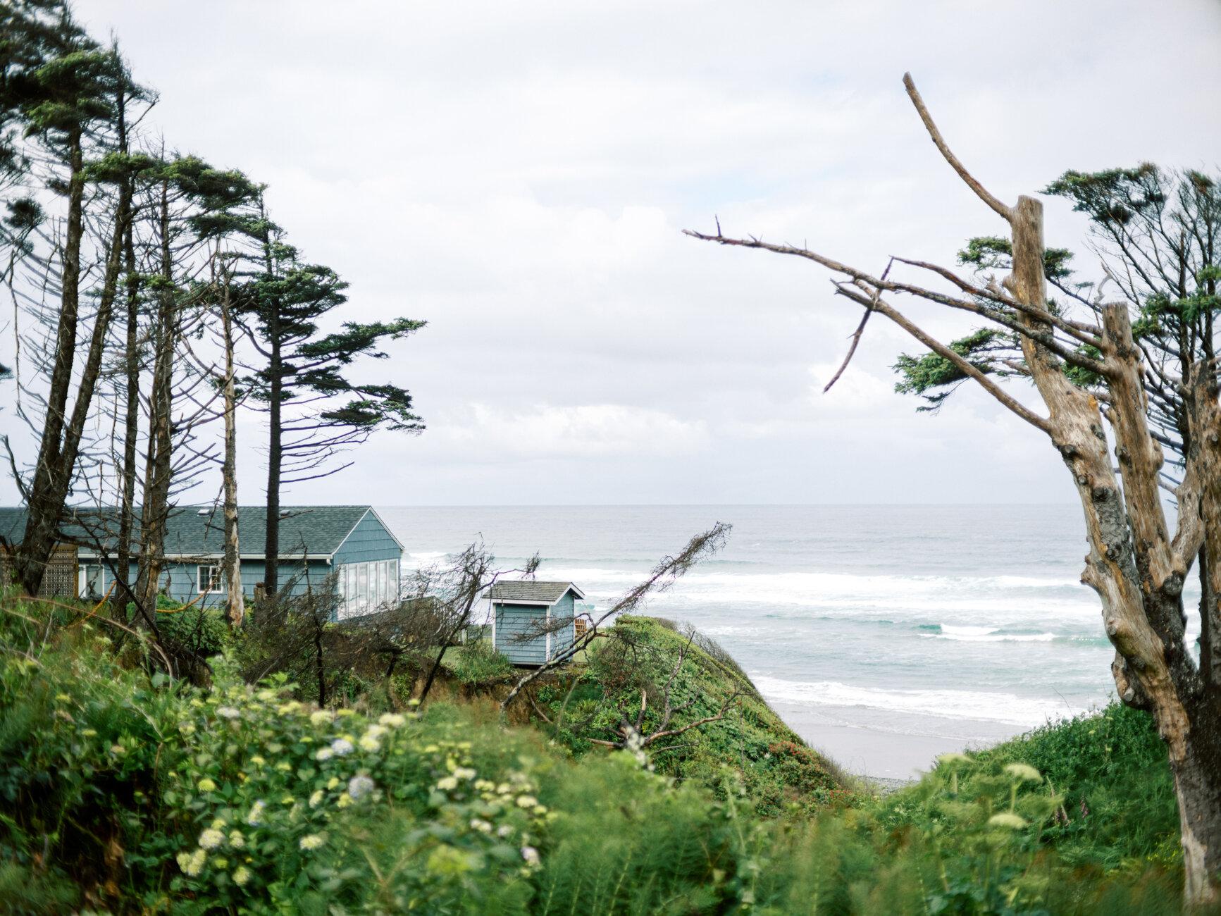 Blog Oregona Coast Final-25.jpg