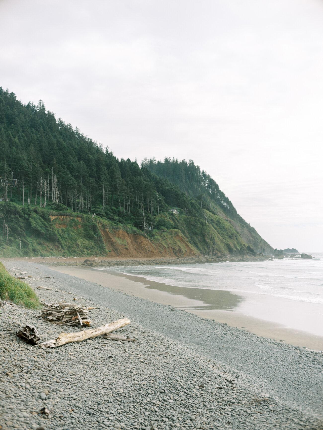 Blog Oregona Coast Final-29.jpg