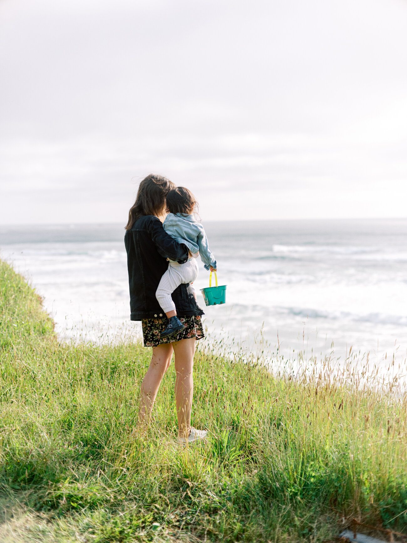 Blog Oregona Coast Final-31.jpg