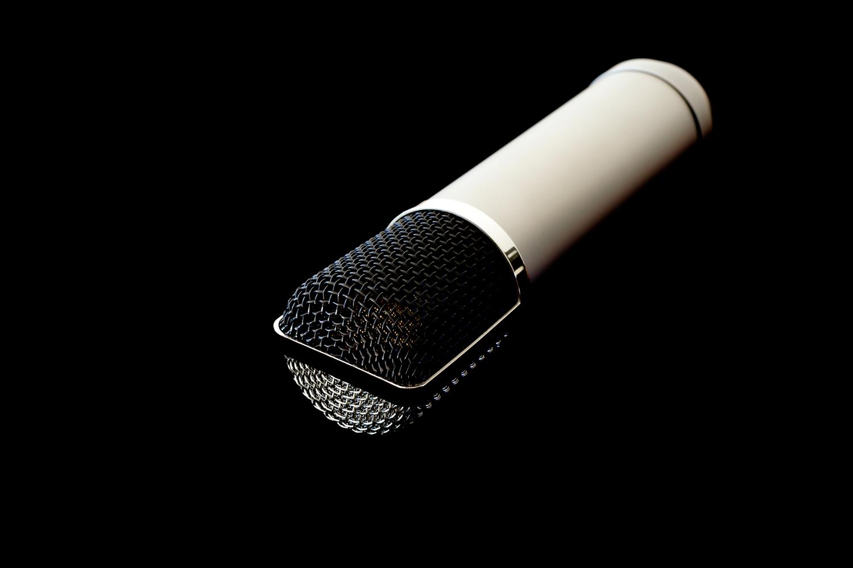 BSA_Microphones_RS2_C.png