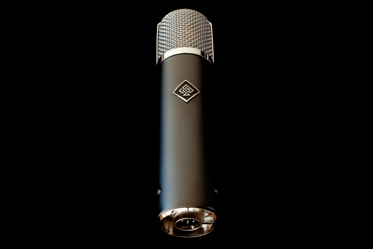 BSA_Microphones_RS4_F.png
