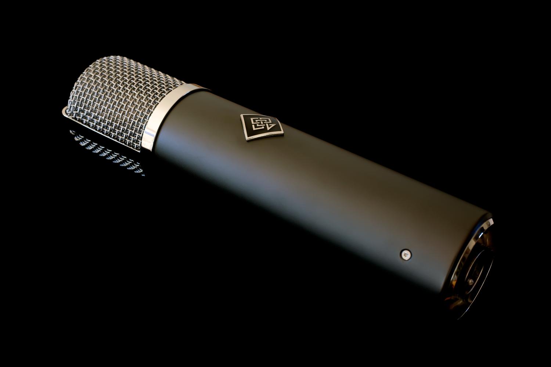 BSA_Microphones_RS4_C.png