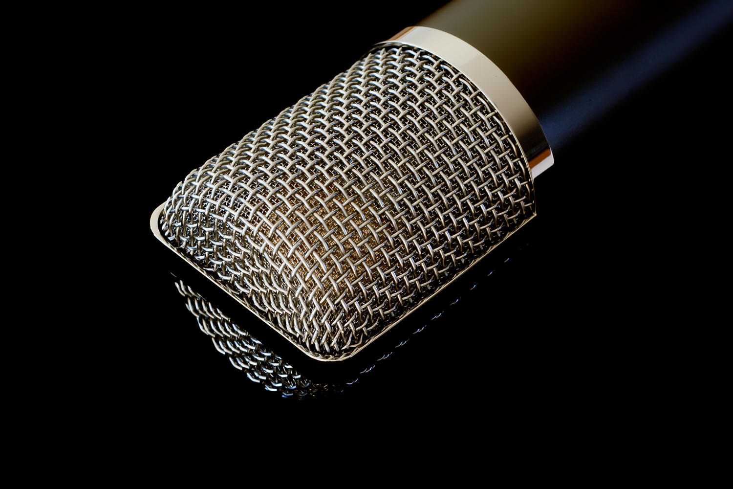 BSA_Microphones_RS4_A.png