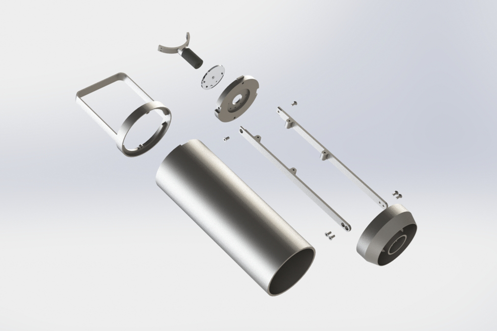 BSA_Microphones_3D_Kit_B.png
