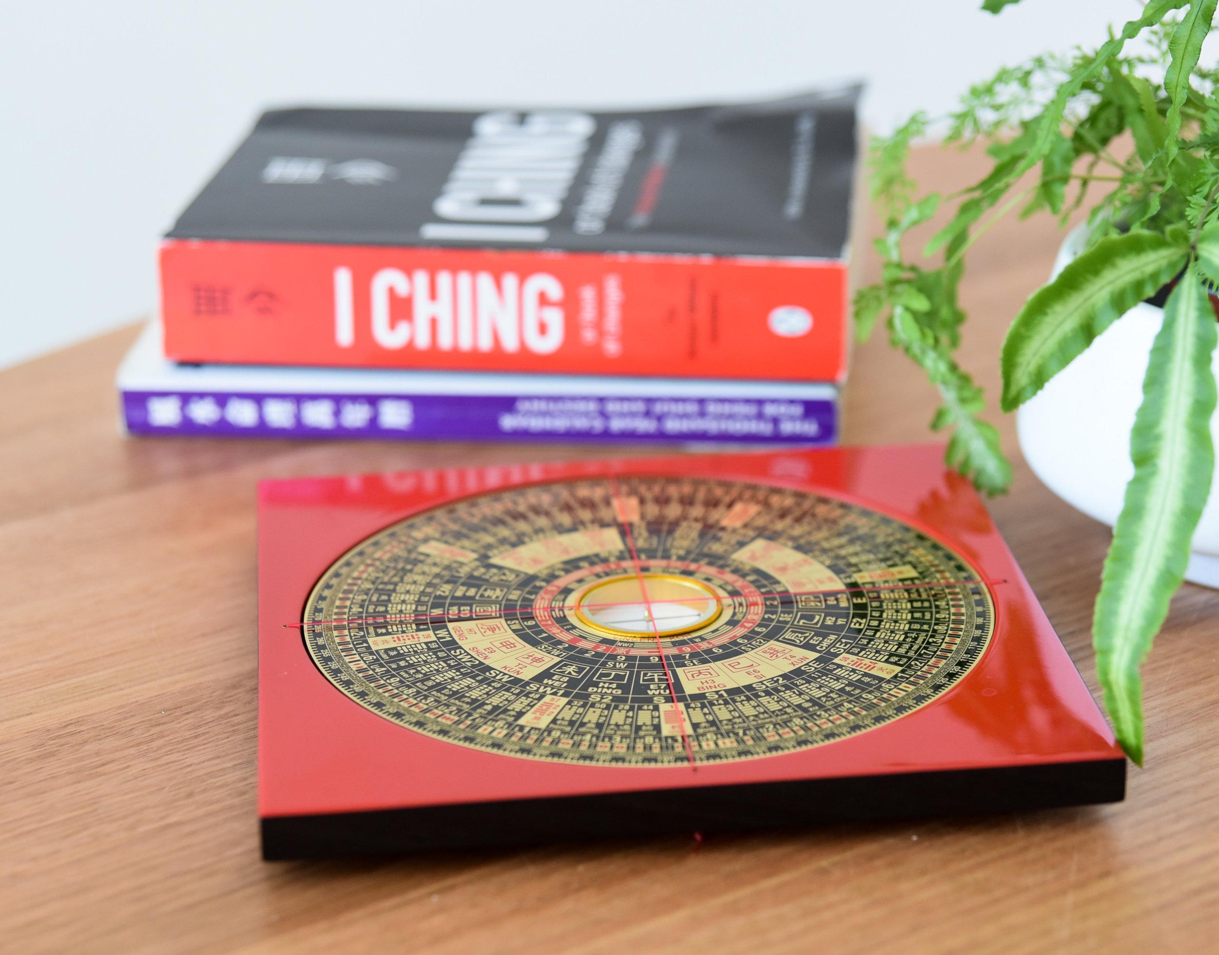 Feng shui compass  (9).jpg