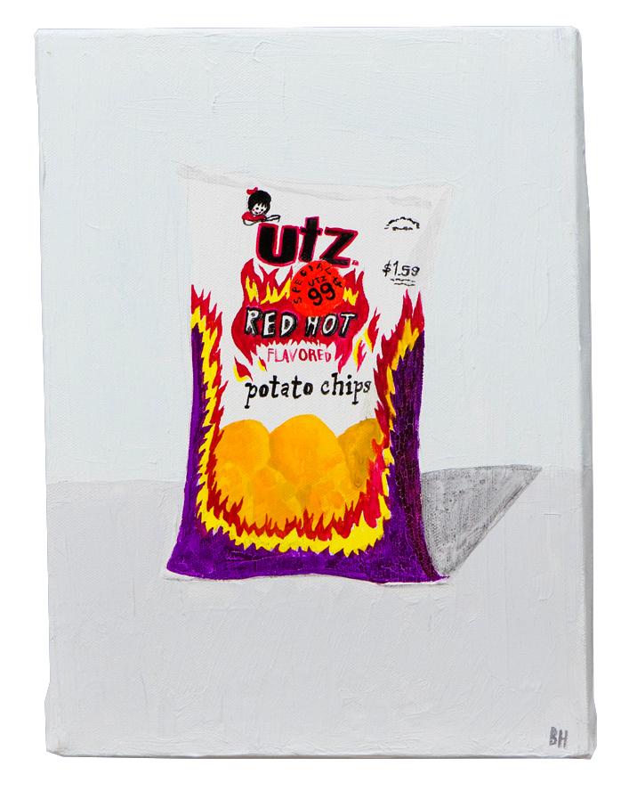 BH-ALL-UTZ-REDHOT-1 copy.jpg