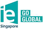 IE global.jpg