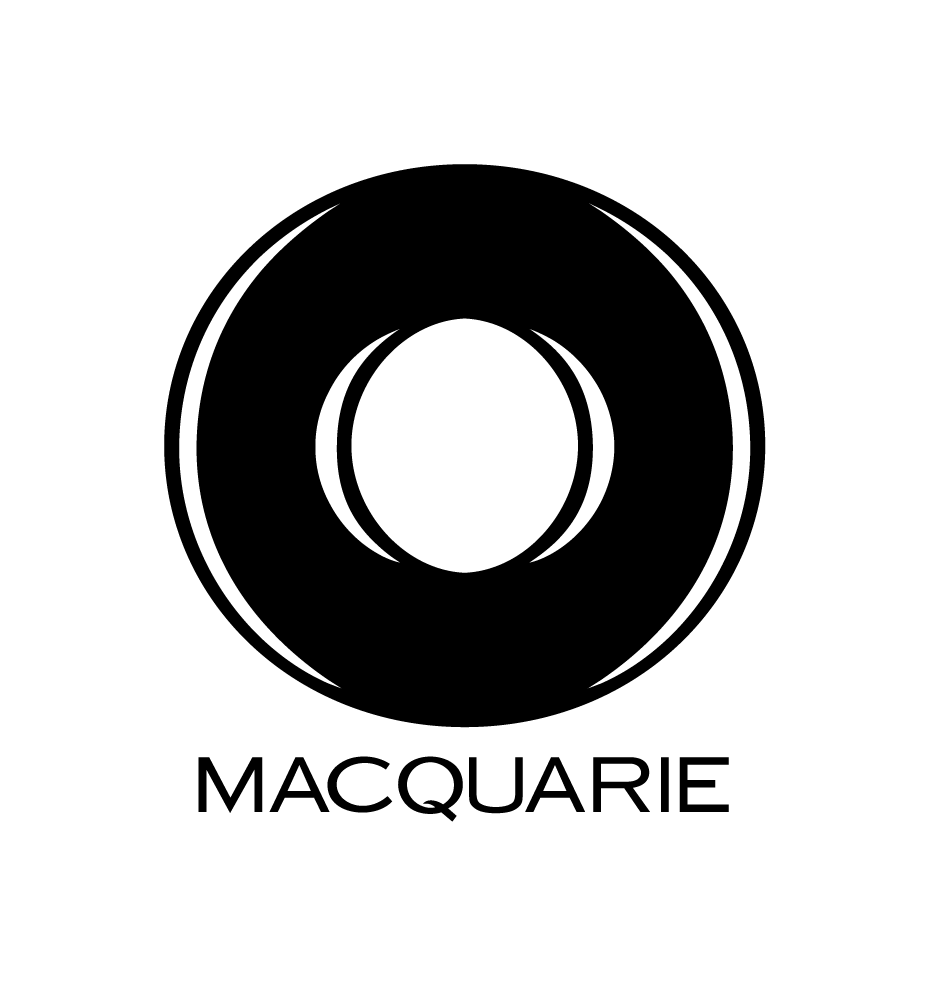 Macquarie Logo Corporate_vrt_BLK.PNG