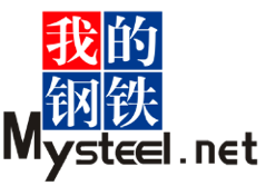 Mysteel HD Logo.jpg