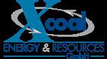 xcoal logo.png
