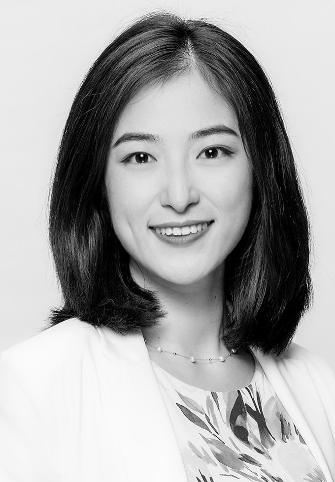 FAY GAO  Fay is the metals editor in S&P Global Platts, looking after pricing and news coverage of Asia steel market. She joined Platts from the Commodity Associate Graduate Program and spent a year in the Agriculture team before moving to Metals in November 2017.