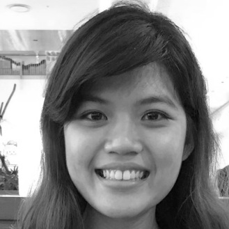 MEITHENG CHOW  Meitheng is a commercial graduate in BHP who passionate about mining and resources industry. Her first role was with the Project Delivery team where she has the responsibility managing varies improvement projects such as system deployment and centralisation initiatives. Currently, she is with Copper Cathodes sales team as scheduler.  Prior to BHP, she worked in different mining related companies such as Anglo American and GlobalORe. She graduated from Nanyang Technology University, Singapore with a BA (Hons) in Economics.