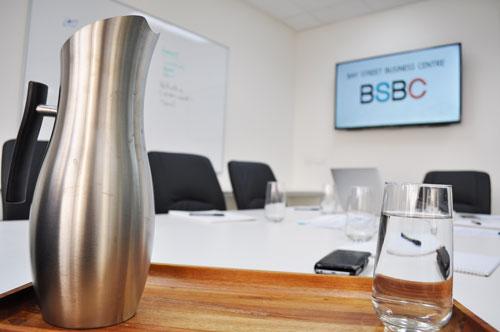 0269-meeting-room5-ws.jpg