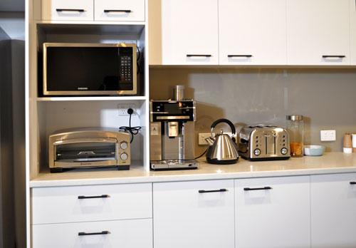 0113-kitchen2-ws.jpg