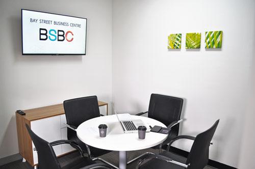 0189-meet rm office2-ws.jpg