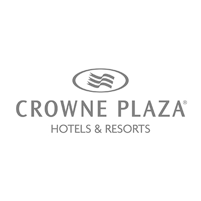 Crowne Plaza Jordan