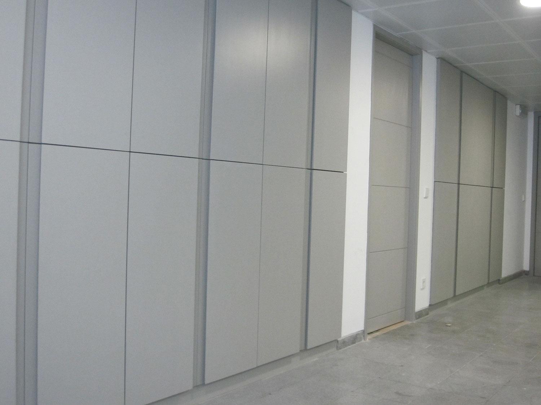 Platinum-Tower-005.JPG