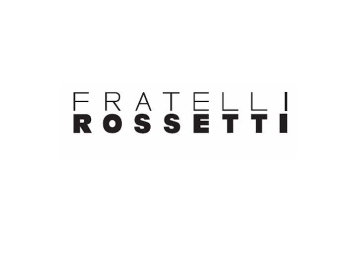fratelli-rossettti-logo1.jpg