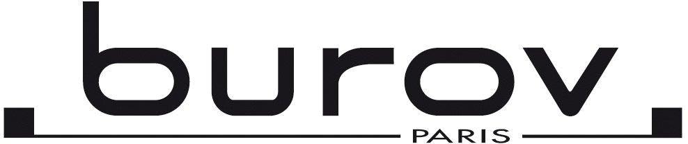 Logo-Burov.png