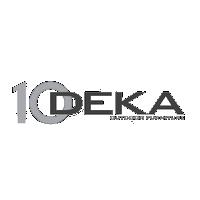designer-furniture-brands-08-10deka.png