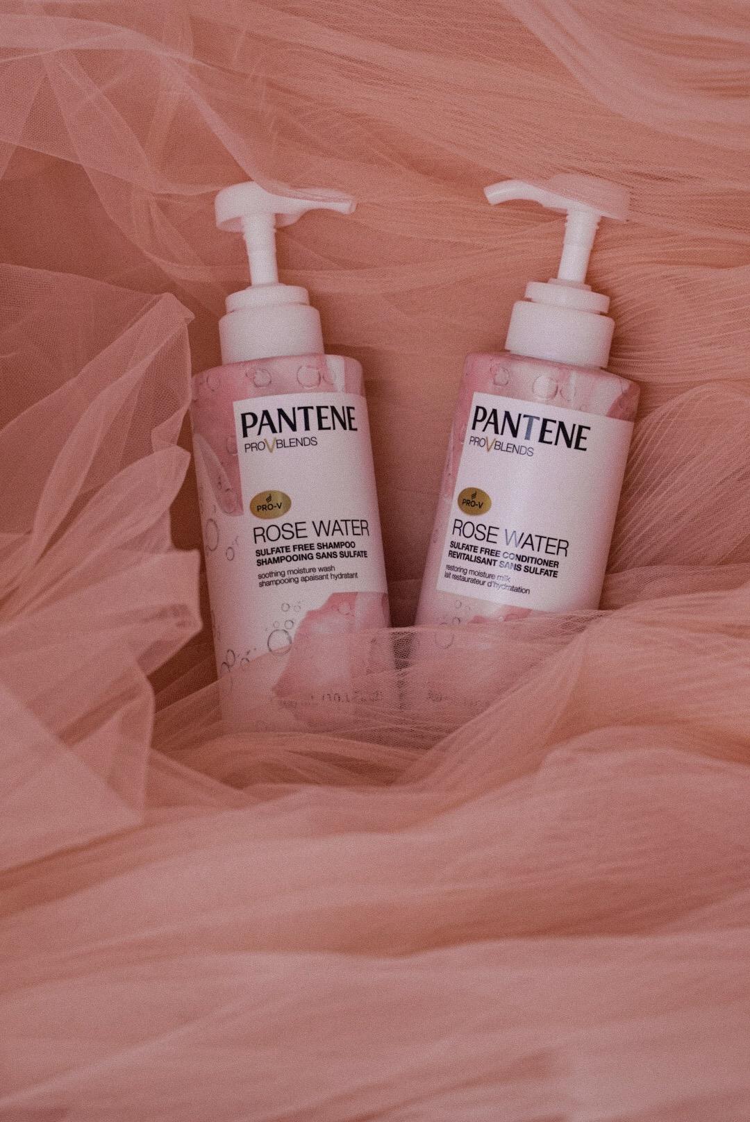 Pantene Blog Photo7.jpg