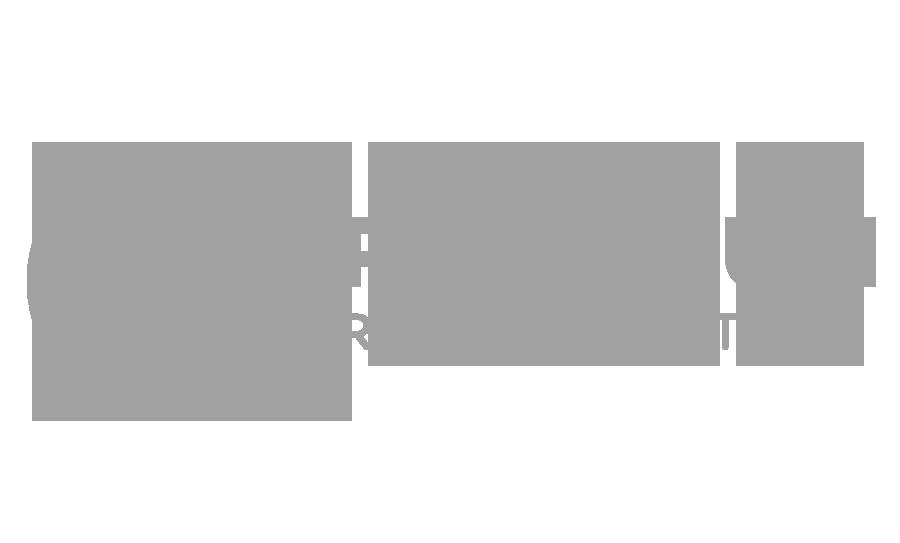 platinum recruitment