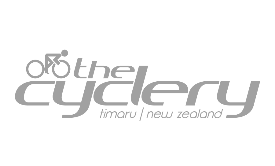 the cyclery timaru