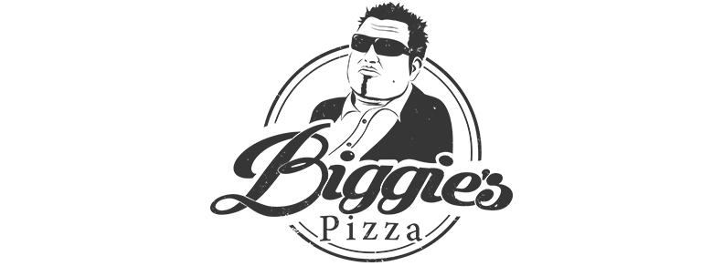 Biggies Logo.png