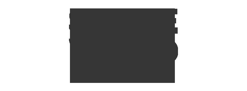 Stonewood Logos.png