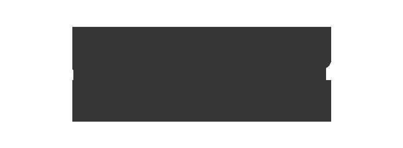ISUZU Logo.png
