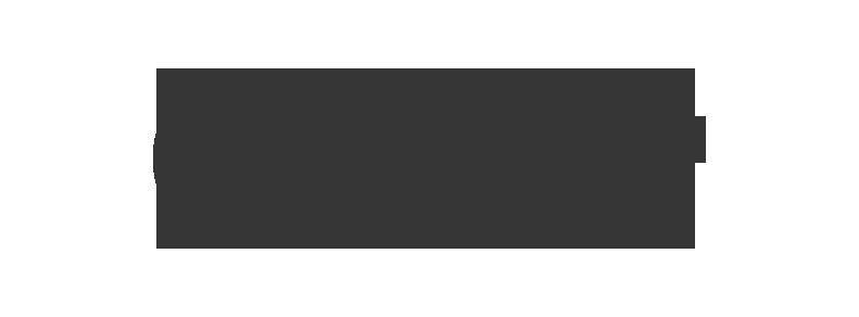 Plat Logo.png