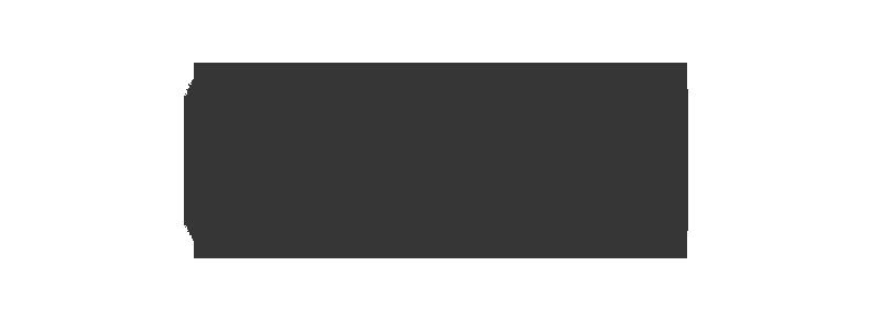 Breen Logo.png