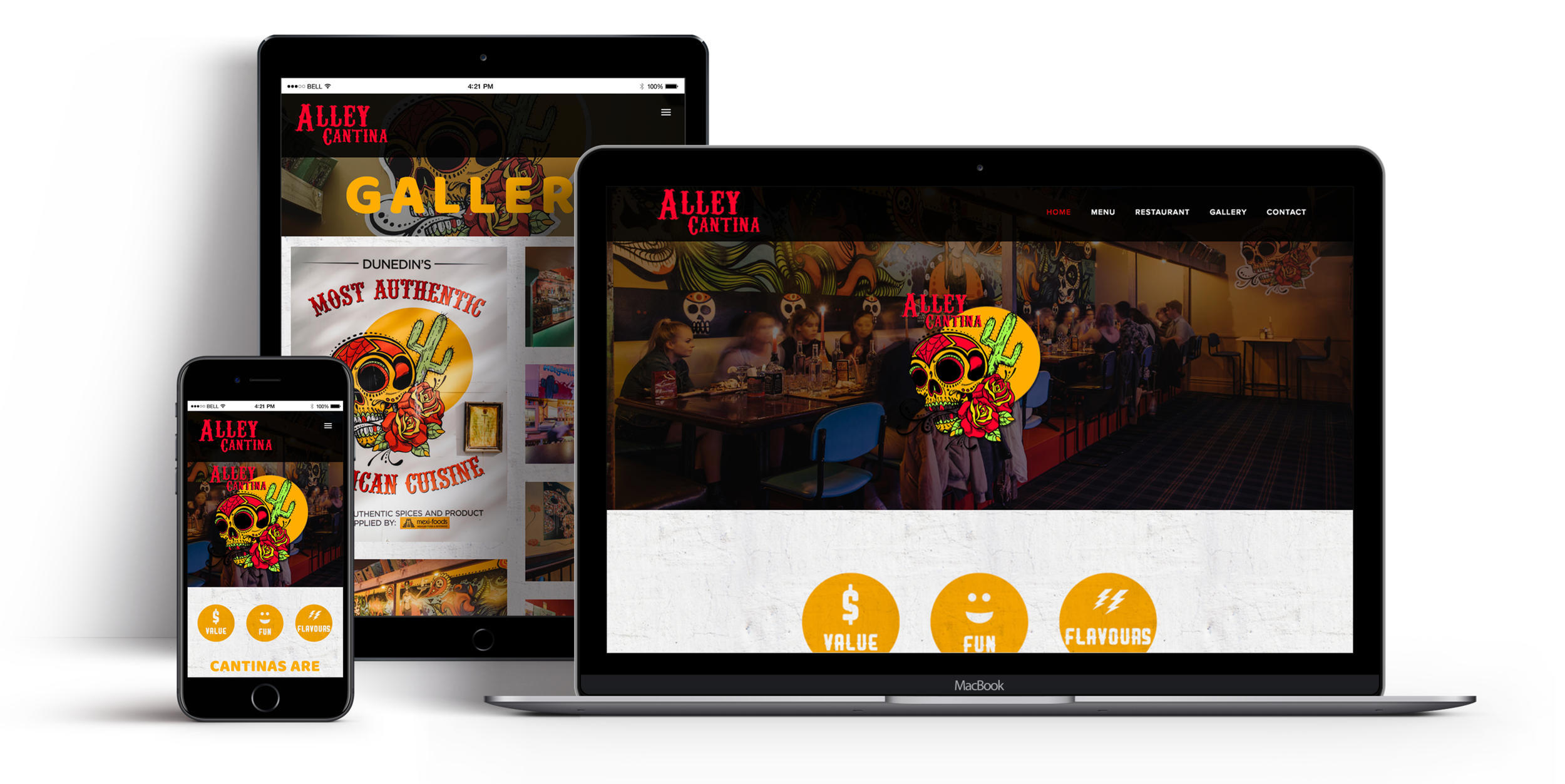 Alley Cantina Website.png