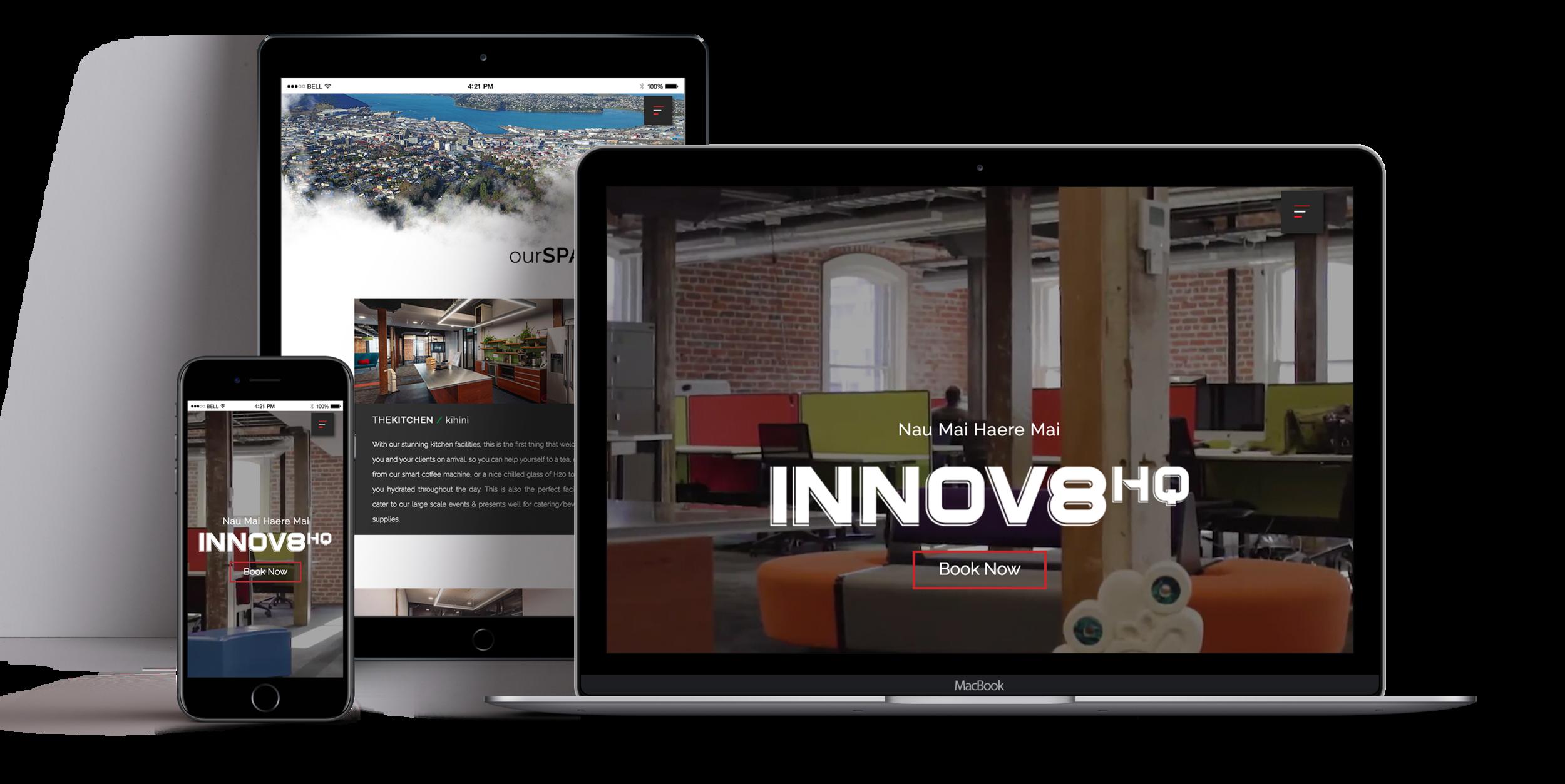 Innov8 Website.png