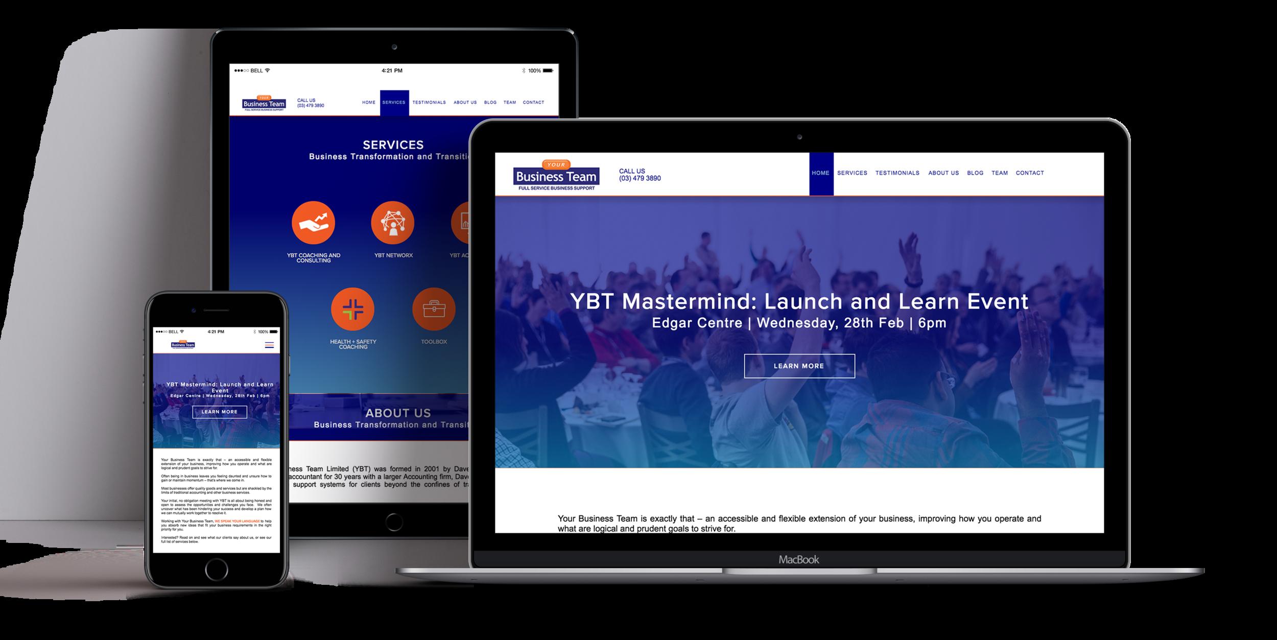 YBT Website Showcase.png