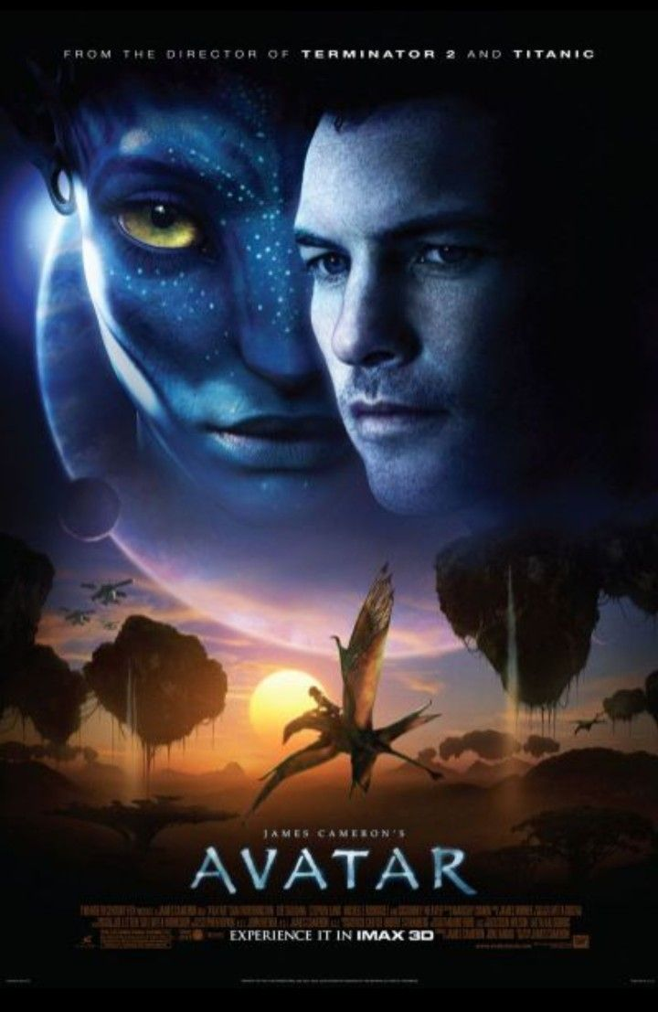 Avatar 2and3.jpg