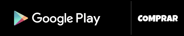 BtnGooglePlaySpanish.png