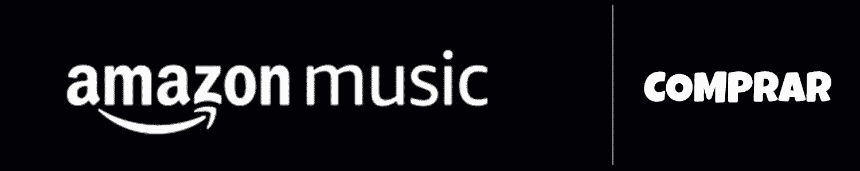 BtnAmazonMusicSpanish.png
