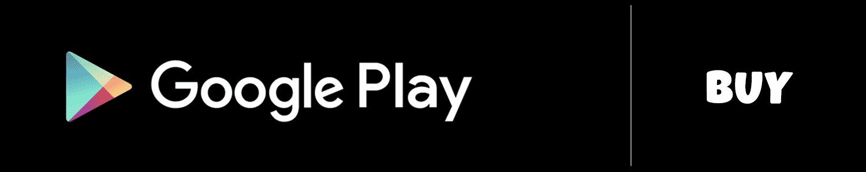 BtnGooglePlay.png