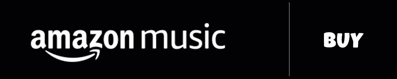 BtnAmazonMusic.png