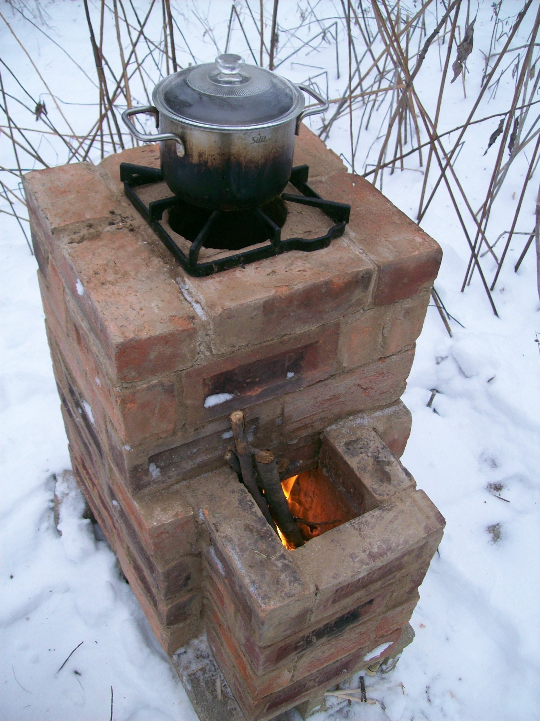 rocket stove bricks.jpg