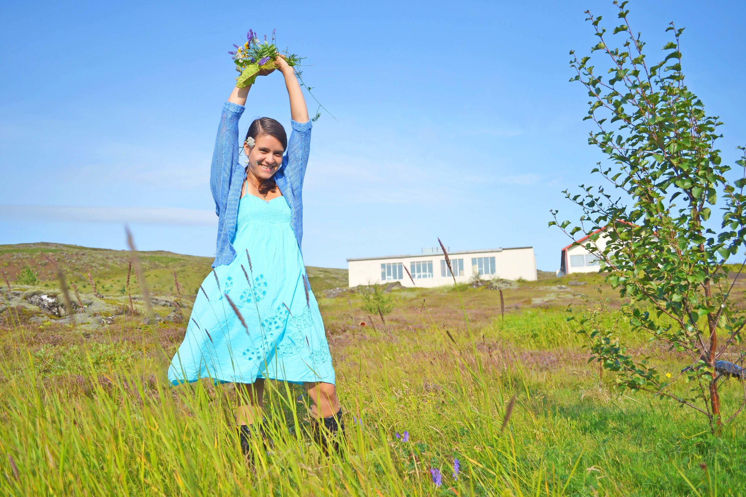 Donka, PDC Iceland 2015 credit Sif.jpg