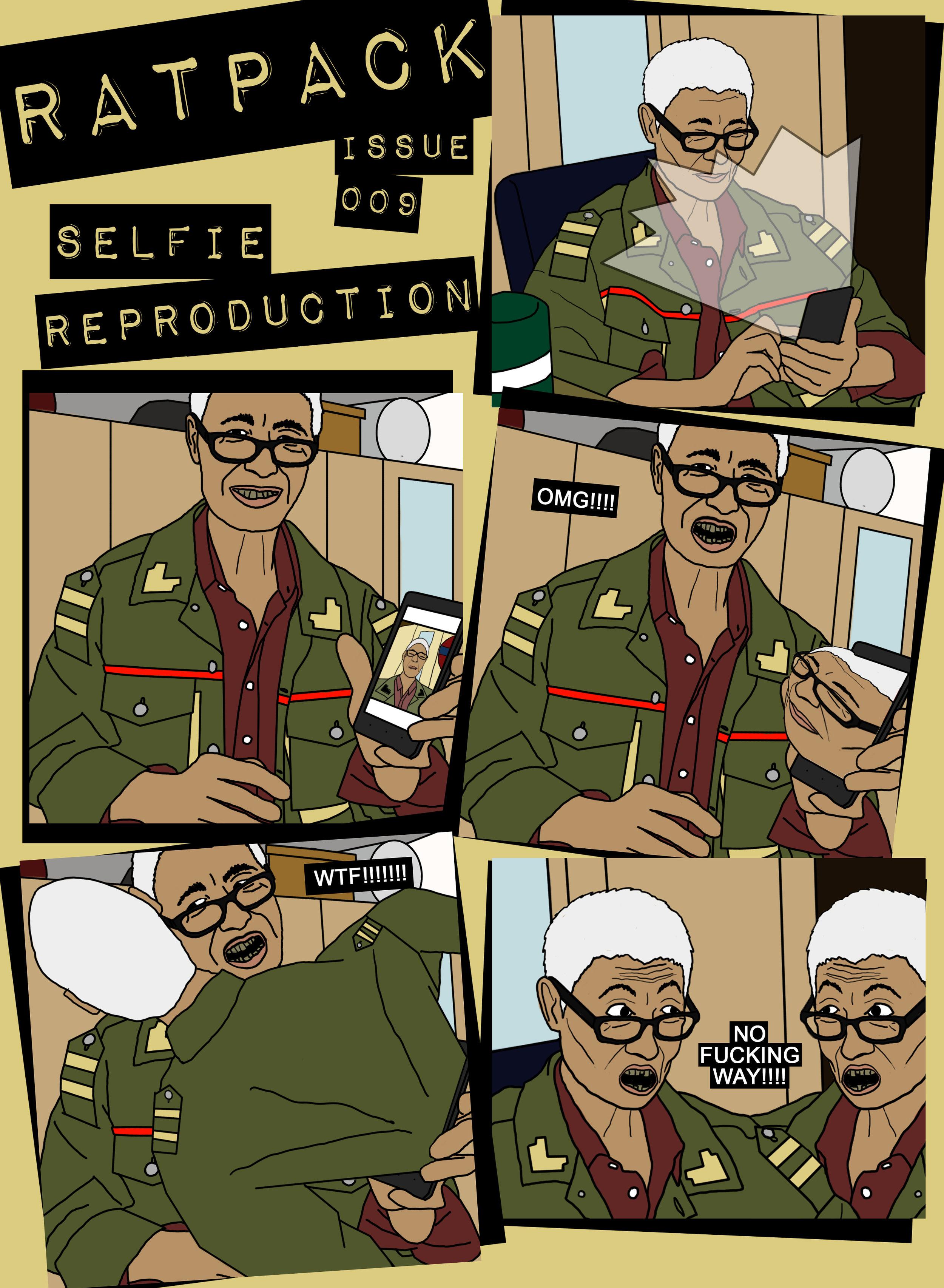 Selfie Reproduction Final.jpg